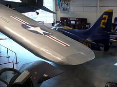 "Taylorcraft L-2M Grasshoper 2 • <a style=""font-size:0.8em;"" href=""http://www.flickr.com/photos/81723459@N04/25596057878/"" target=""_blank"">View on Flickr</a>"