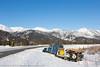 26011388 (alaskantrucker379) Tags: 2014 331 alaska haulroad highway ice icy interior jamesdaltonhighway march northamerica road semitractortrailer snow truck weather white winter unitedstates