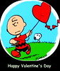 Happy Valentine's Day With Charlie Brown And Snoopy (France1978) Tags: happyvalentinesday valentinesday happyvalentinesdaywithcharliebrownandsnoopy
