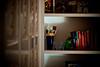 Bookshelf - 1 - Version 5 (RafaelBT) Tags: ifttt flickr bookshelf house