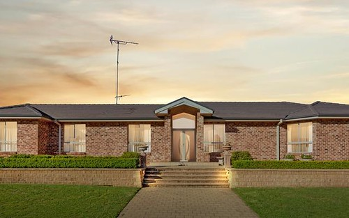 24 Brooks St, Griffith NSW 2680