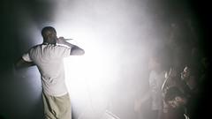 FreddieG_016_Jkung (Jeremy Küng) Tags: frison:event=20171129 frison freddiegibbs rap hiphop live concert show fribourg 2017 switzerland iamnobodi gangsta youonlylivetwice