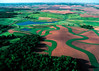 A watershed (USDAgov) Tags: naturalresourcesconservationservice nrcs conservation nutrients water farmers covercrops notill ohio maryland
