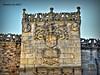 Cáceres 26 Palacio Los Golfines de Abajo (ferlomu) Tags: cáceres extremadura ferlomu palacio