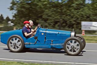 Bugatti Tipo 35C 1926 (4661)