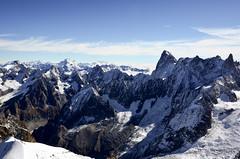 DSC_000(92) (Praveen Ramavath) Tags: chamonix montblanc france switzerland italy aiguilledumidi pointehelbronner glacier leshouches servoz vallorcine auvergnerhônealpes alpes alps winterolympics