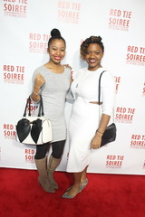 """Red Tie Soiree 2018 • <a style=""""font-size:0.8em;"""" href=""""http://www.flickr.com/photos/79285899@N07/27420267159/"""" target=""""_blank"""">View on Flickr</a>"""