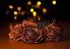 Christmas bokeh (Dedi57) Tags: lights bokeh bestof christmas decor collections