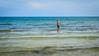 Seascape of Phu Quoc Island in Vietnam (phuong.sg@gmail.com) Tags: aqua asia asian bali bay beach blue bright calm coast coastline coron day gili horizontal hot indonesia island lagoon light liquid lombok mild nature ocean philippines phuket place sand sea seascape seashore seaside shiny shore shoreline splash summer sunlight surf surface thailand tide tranquil transparent tropic tropical vietnam warm water wave