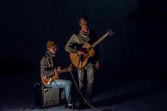 SH_Pool_Session-16.jpg (Patrick Morrissey Photography) Tags: musician stauntonhill pool acustic music dale guitar