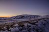 Hohneck + Alpes (Manonlemagnion) Tags: honheck alpes paysages montagne nature froid hiver neige glace leverdusoleil sunrise lumière nikond7000 1685mm