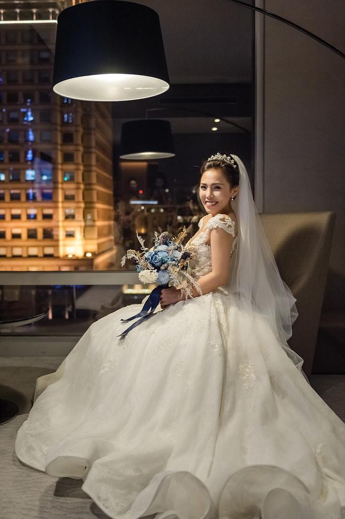 台北婚禮攝影,寒舍艾美婚禮攝影作品,婚禮類婚紗作品,北部婚攝推薦,寒舍艾美婚禮紀錄作品