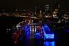 P1420870 (Lumixfan68) Tags: hamburg hafen abendstimmung nachtaufnahmen landungsbrücken überseebrücke elbblick elbphilharmonie