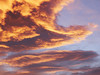 Sunrise (cirild) Tags: sunrise sun clouds sky morning blue red purple yellow orange sofia bulgaria panasonic g7 winter