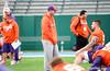 DSC_3424 (ClemsonTigerNet) Tags: daboswinney 2017 football sugarbowl practice bowlgame