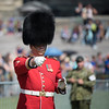 Changing of the Guard, close-up 1x1 (swissgoldeneagle) Tags: provincedontario collineduparlement ottawa nikon d750 changingoftheguard provinceofontario parliamenthill soldiers 1x1 canada 2017ceremonialguard ceremonialguard kanada ceremony ontario ca nikon80400mmvr