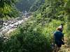 go green (grapfapan) Tags: nature green people landscape hiking travel sapa vietnam