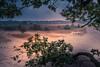 Drunense duinen (RobMenting) Tags: landscape europe eos landschap canon noordbrabant drunen nature