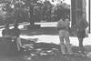 0002884 (RLWisegarver) Tags: piatt county history monticello illinois usa il