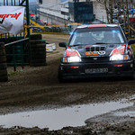 "Szilveszter Rallye 2017 <a style=""margin-left:10px; font-size:0.8em;"" href=""http://www.flickr.com/photos/90716636@N05/27693890229/"" target=""_blank"">@flickr</a>"