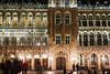 Grand Place (loren_garcia_lopez) Tags: grand place nocturnas bruselas belgica