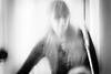 Lisa No. 3 (Robert Borden) Tags: woman musician singer bluebook bluebookcdrelease sandiego california socal monochrome blackandwhite bw canon canonrebel canonphotography