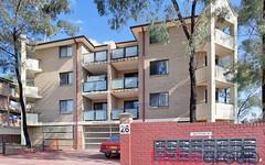9/26A Hythe Street, Mount Druitt NSW