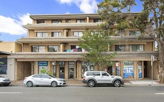 17/4-6 Nardoo St, Ingleburn NSW
