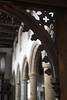 Church of St Oswald (itmpa) Tags: churchofstoswald stoswalds 12thcentury rebuilt 1834 ignatiusbonomi listed gradeii churchstreet interior nave charleshodgsonfowler durham countydurham england archhist itmpa tomparnell canon 6d canon6d