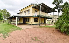 104 VIEW STREET, Charters Towers City Qld