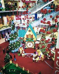 Paradigm Mall - 1, Jalan SS 7/26A, Kelana Jaya - http://4sq.com/f7CmfZ #travel #holiday #shoppingmall #holidayMalaysia #travelMalaysia #Asian #Malaysia #PetalingJaya #Selangor #Xmas #旅行 #度假 #购物中心 #马来西亚旅行 #马来西亚度假 #亚洲 #马来西亚 #雪兰莪 #八打灵再也 #paradigmmall