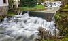 Cascadas (Txantxiku) Tags: naturaleza cascadas lluviatorrente