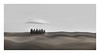A Chance of Rain (Nick green2012) Tags: minimal colour 21 lanscape lenticular clouds silence