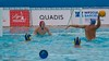 ATE_0502.jpg (ATELIER Photo.cat) Tags: 2017 action atelierphoto ball barcelona catalonia club cnmataroquadis cnrealcanoe competition dh game mataro match net nikon nikoneurope nikoneuropecompetition pallanuoto photo photographer playpool player polo pool professional sports vaterpolo wasserball water waterpolo wp wpm
