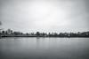 Lonely walk (x1klima) Tags: hannover niedersachsen deutschland de icle7rm3 a7riii alpha sony ilce7rm3