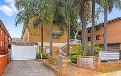 13/15 Alice St, Wiley Park NSW