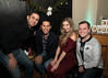 Woodlawn_Vol_Party_17_0106 (charleslmims) Tags: woodlawn woodlawntheatre volunteer party 2017
