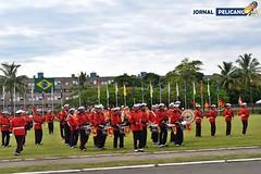 AP11-20171207JP (jornalpelicano) Tags: brasil declaração praticantes 2017 turma xv efomm