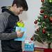 2017.12.14 - Secret Santa Gift Exchange - 170-Edit