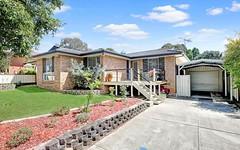 13 Malbec Pl, Eschol Park NSW