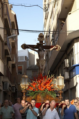 """(2008-07-06) Procesión de subida - Heliodoro Corbí Sirvent (71) • <a style=""""font-size:0.8em;"""" href=""""http://www.flickr.com/photos/139250327@N06/38323631545/"""" target=""""_blank"""">View on Flickr</a>"""