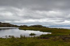 Ireland - Slieve League Cliffs (Marcial Bernabeu) Tags: ireland irlanda irish irlandes irlandés irlandesa slieve league slieveleague cliffs acantilados clouds nubes marcial bernabeu bernabéu marc