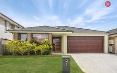 5 Corsair Avenue, Middleton Grange NSW
