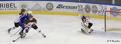 IMG_7537 (HUSKYBRIDES) Tags: fra lat france hockey u20 2018 ice meribel sur glace canon 6d markii