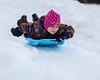 BBH_3178 (pavelkalin) Tags: snow winter children canon 1 dx mark ii ef 70200mm f28l is usm