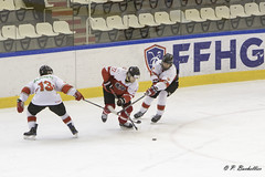 IMG_8081-2 (HUSKYBRIDES) Tags: austria hongrie autriche ice hockey meribel u20 2018 glace canon 6d markii