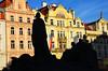 PRAGUE - STARE MESTO (1060) (eso2) Tags: prague oldtown staremesto vieilleville