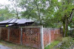 171217-153733 (Louise&CC) Tags: 花蓮 鳳林 林田山
