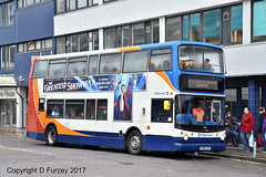 DSC_2371 (exeboy123) Tags: stagecoachsouth 18510 gx06dxh