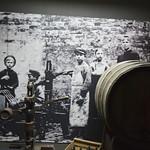 Worker's Museum, Copenhagen, Denmark (2 of 24) thumbnail